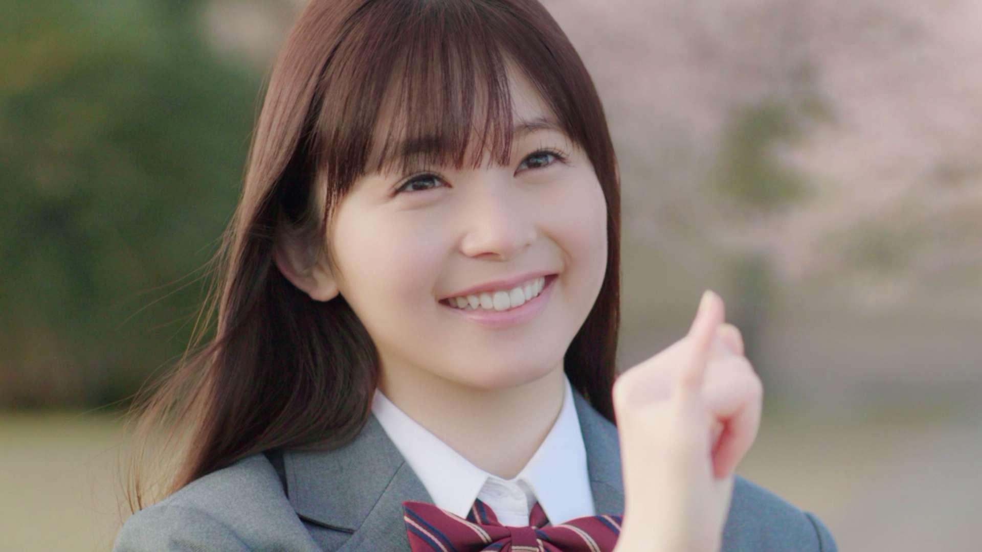 「さくら」ミュージックビデオ(2021年 ver.)