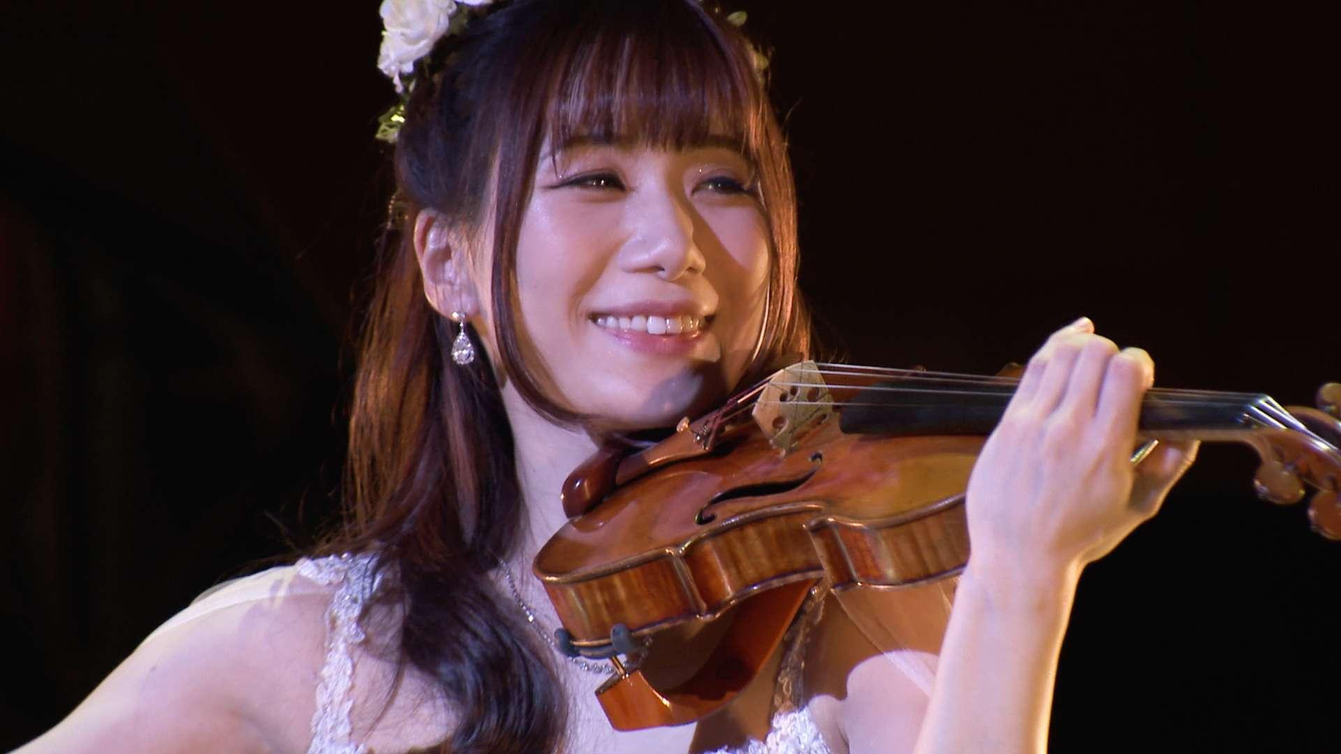 石川綾子 AYAKO TIMES 10th Anniversary Concert